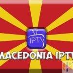 Macedonia IPTV