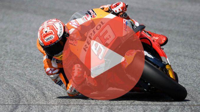 MotoGP live stream: How to watch Silverstone 2018 British Grand Prix online
