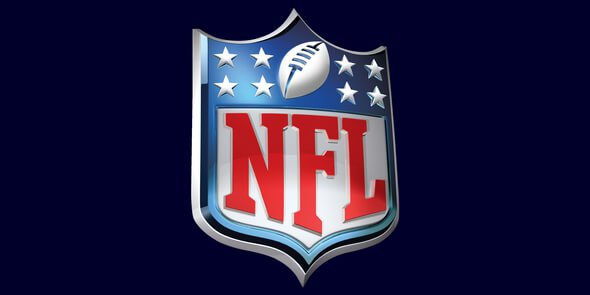 NFL Kodi Football Streaming Guide: HD Live 2018-2019 Season