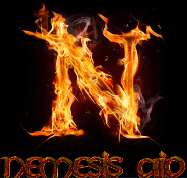 Nemesis AIO Kodi Addon Information Guide