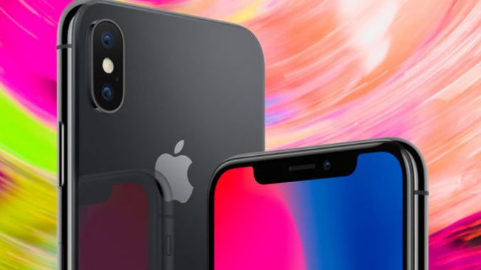 New iPhone X 2018 - Which Apple device could be right for you?