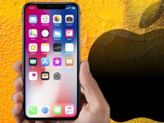 New iPhone X 2018 looks set to be incredibly popular ahead of release