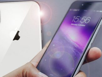 New iPhone X 2018 release could be very bad news for Apple's Android rivals