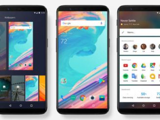 OnePlus 6T release: When is OnePlus 6T released – When is the next OnePlus phone out?