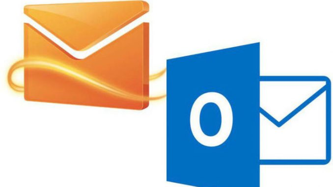 Outlook login: How to sign up and login - How to create an outlook email account?