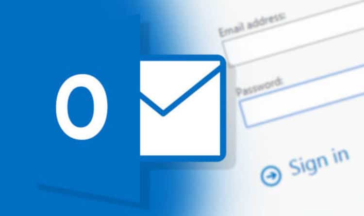 Outlook mail sign up and log in: How to sign in and create email account?