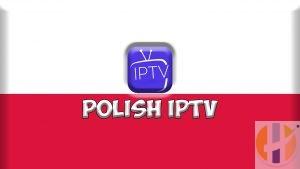 Polish IPTV