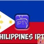 Philippines IPTV