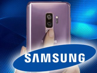 Samsung Galaxy S10 may not come with the speedy technology many were hoping for