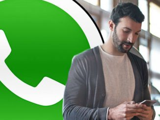 WhatsApp is changing and here's two vital things every Android user should know