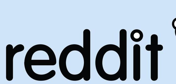 Will Reddit's /r/Piracy Sub-Reddit Get Shut Down?
