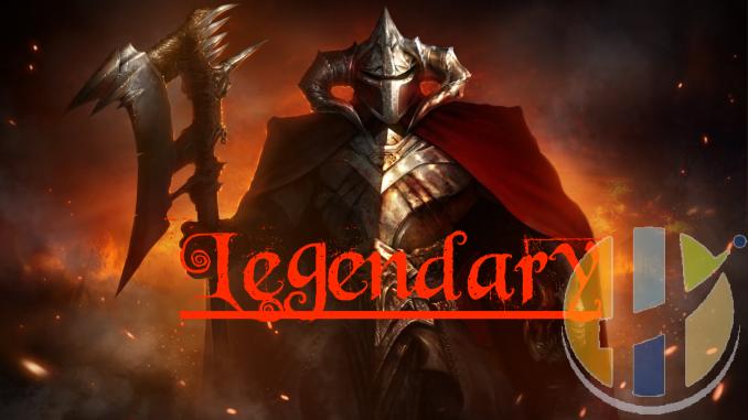 How to install Legendary kodi addon 2018 Exodus replacement