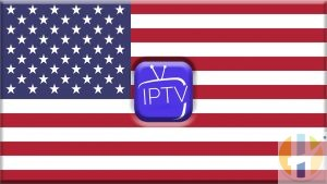 USA IPTV