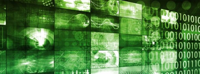 'Collaboration is Key to Disrupting Video Streaming Piracy'