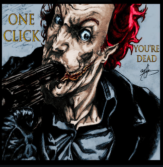 One Click Kodi Addon By UKodi1 Repo: HD Only