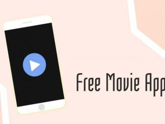 free movie tv apps