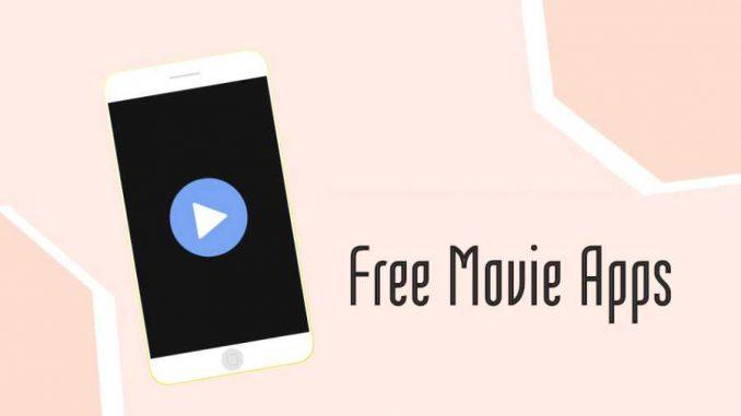 free movie tv apps
