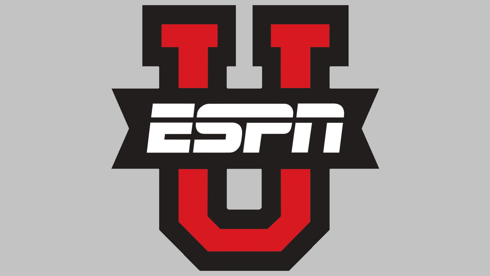 How to Watch ESPNU Without Cable
