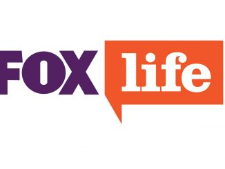 How to Watch Fox Life Without Cable