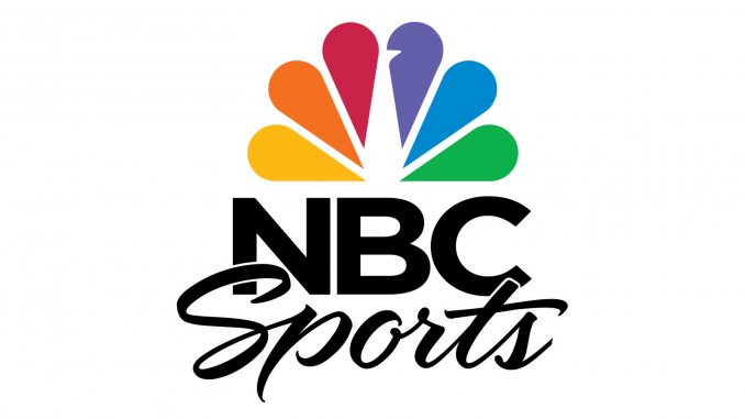 How to Watch NBC Sports Without Cable