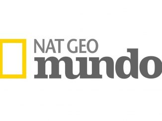 How to Watch Nat Geo Mundo Without Cable