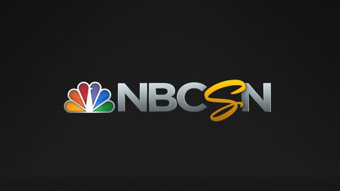 How to Watch NBCSN Without Cable