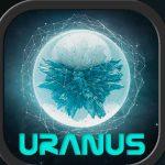 How to Install Uranus Kodi Addon (Elysium Fork)