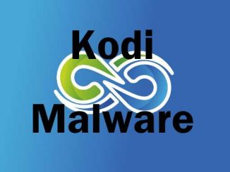 Kodi Malware: How to Check if Gaia Has Infected You