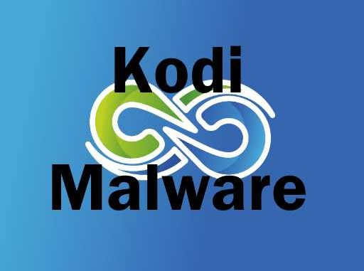 Kodi Malware: How to Check if Gaia Has Infected You - Husham com