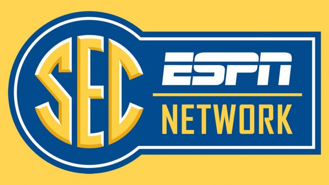 How to Watch SEC Network Without Cable