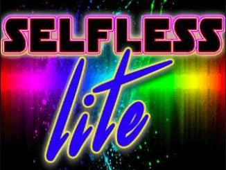 Selfless Lite Kodi Addon: Live TV + Movies Gem