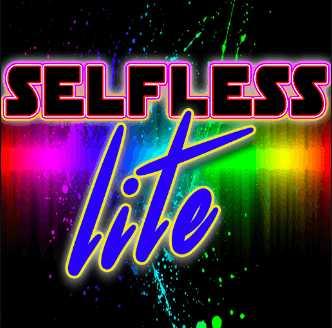 Selfless Lite Kodi Addon: Live TV + Movies Gem