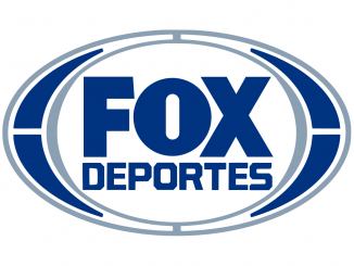 How to Watch Fox Deportes Without Cable