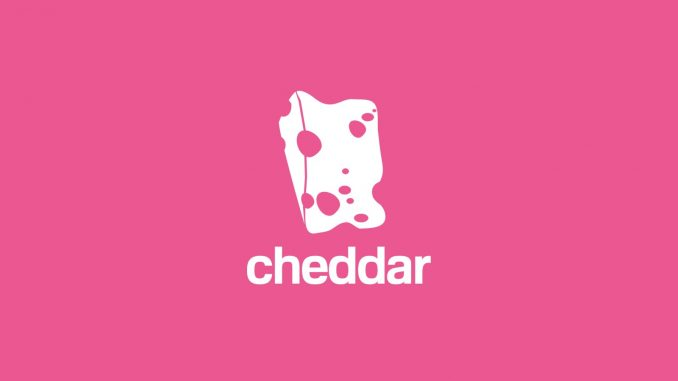 How to Watch Cheddar Anywhere You Go