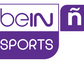 How to Watch beIN SPORTS En Español Without Cable