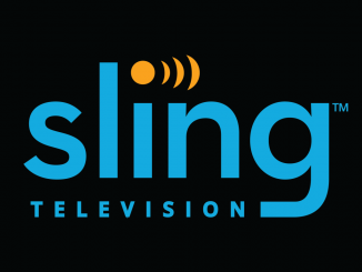 Sling TV on Kodi Box Setup Guide (Android TV)