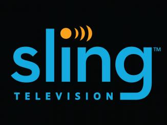 Sling TV on Kodi Box Setup Guide (Android TV)