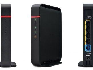 Best DD-WRT Routers Under $50