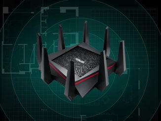 11 Best DD-WRT Routers That You'll Find on the Market Today!