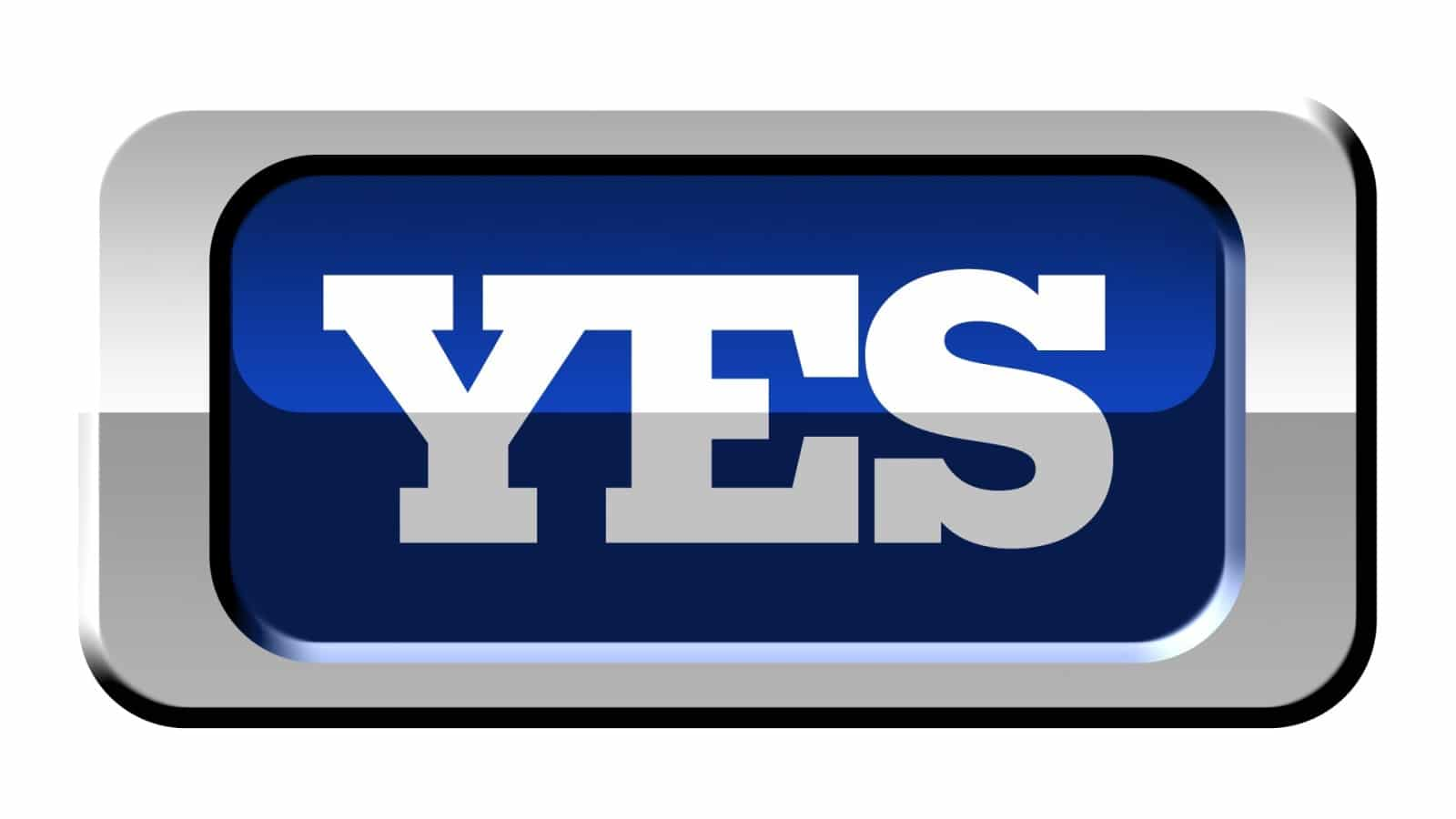 How to Watch YES Network Without Cable
