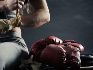 5 Best Boxing Kodi Addons That Still Work