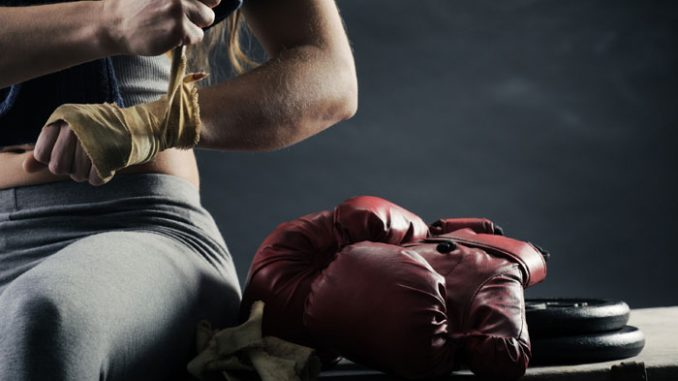 5 Best Boxing Kodi Addons That Still Work