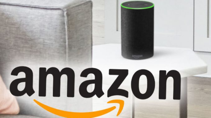 Amazon Echo rivals - The best new smart speakers revealed
