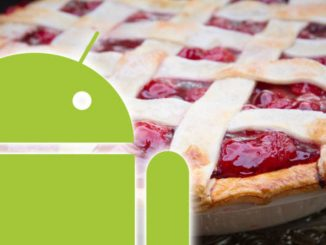 Android UPDATE: Google has ALREADY started working on Android Pie successor