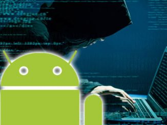 Android WARNING: Malware has cunning way to stay on your Google phone