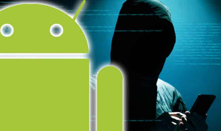 Android WARNING: Sinister malware can SPY on Google smartphones