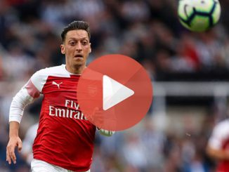 Arsenal vs Everton LIVE STREAM - How to watch Premier League football online