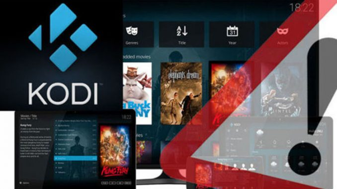 As Kodi suffers more blocks, bans and fines, users now given another stark warning