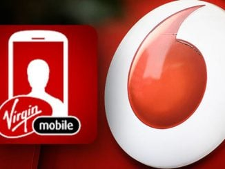 As Vodafone reveals new Sky TV deal, Virgin Mobile wants to stop your bill shock