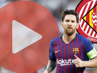 Barcelona vs Girona live stream: How to watch La Liga clash live online